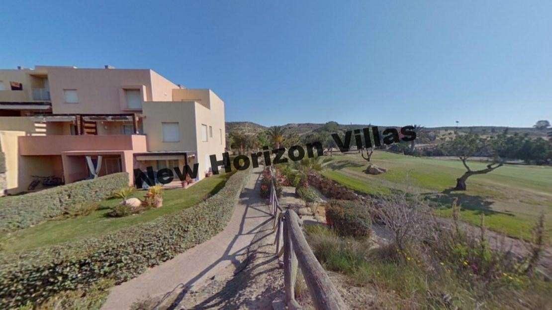 Apartment in Valle del Este Golf Resort